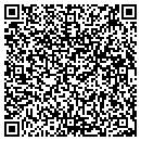 QR code with East Arkansas Agency On Aging contacts