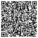 QR code with Eunices Beauty Salon contacts