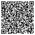 QR code with Rudy Baptist Church contacts