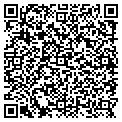 QR code with Helena Marine Service Inc contacts