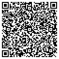 QR code with Ace Small Engine Repair contacts