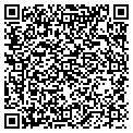 QR code with Dan-Vic Distribution Systems contacts