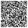 QR code with American Bead Corp contacts