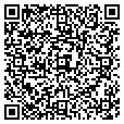 QR code with Martin Body Shop contacts