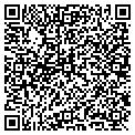 QR code with Ridgeroad Middle School contacts