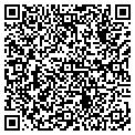 QR code with True Victory Baptist Mission contacts