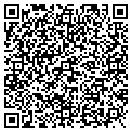 QR code with Advanced Printing contacts