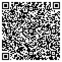 QR code with Museum-Contemporary Art contacts