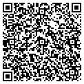 QR code with Rivercity Energy contacts