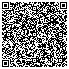 QR code with Duke Custom Cabinets Inc contacts