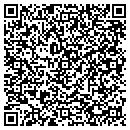 QR code with John W Ross DDS contacts