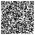QR code with Village Movers contacts