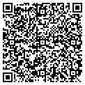 QR code with Check It Out Auto Sales contacts