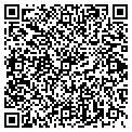 QR code with Raymarine Inc contacts