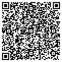 QR code with Wilson Alarm Co contacts
