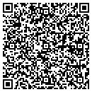 QR code with Positive Touch Wellness Center contacts