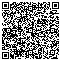 QR code with Joel S Smith Inc contacts