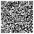 QR code with W & K Used Furniture & Retail contacts
