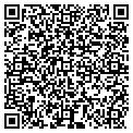 QR code with Uglys Pizza & Subs contacts