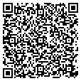 QR code with Craig City Office contacts