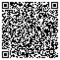 QR code with Alan Nagel Surveying contacts