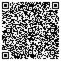 QR code with Palestine Wheatley Middle Schl contacts