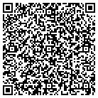 QR code with Rebuilt Refrigeration Cmpsr contacts