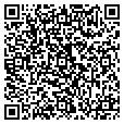 QR code with Cox Law Firm contacts