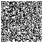 QR code with Scallion Magic Tunnel Car Wash contacts