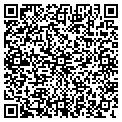 QR code with Discount Tobacco contacts