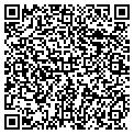 QR code with Jordan's KWIK Stop contacts