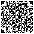 QR code with Lees Salon contacts