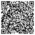 QR code with Acres Bar contacts