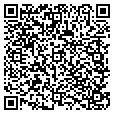 QR code with American Realty contacts