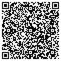 QR code with Mc Carn's Body Shop contacts