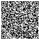 QR code with Security Abstract Co contacts