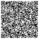 QR code with Brent Haltom Prosecuting Atty contacts