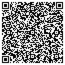 QR code with Game Exchange contacts