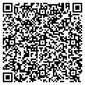 QR code with Ancient & Accptd Scottish Rite contacts