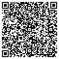 QR code with Foundation Pro contacts