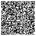 QR code with Living Water Systems contacts