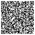 QR code with Ark Builders Inc contacts