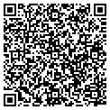 QR code with Jerusalem Post Office contacts