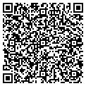 QR code with Little Rock Mitsubishi contacts