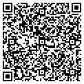 QR code with Gary's Residential Roofing contacts