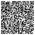 QR code with Mucks Arlie Tavern contacts