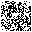 QR code with P H D Auto Works contacts
