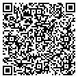 QR code with Lavelle's Bistro contacts