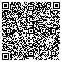 QR code with United Auto & Truck Body Rpr contacts