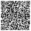 QR code with Caldwell Tool Grinding contacts